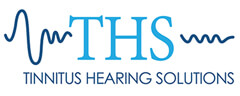 Tinnitus Hearing Solutions