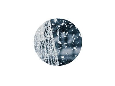 Rain Pouring