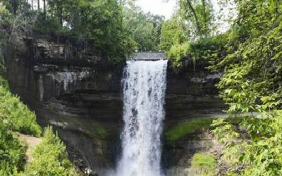 Waterfall 1024x264 D