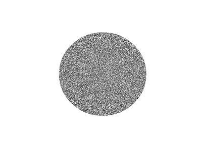 White Noise Download 6K