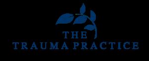 The Trauma Practice