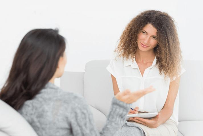 Tinnitius Retraining Therapy