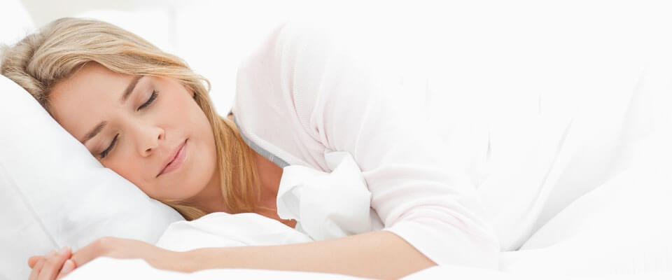 8a2822 Sleeping Banner.jpg 960x400 C Copy 2