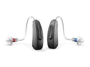 Sueno Pro R Tinnitus masker