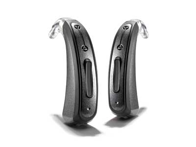 Sueno Pro S Tinnitus masker